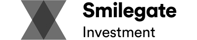 main_investors_3
